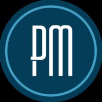logo-pleisure-circle